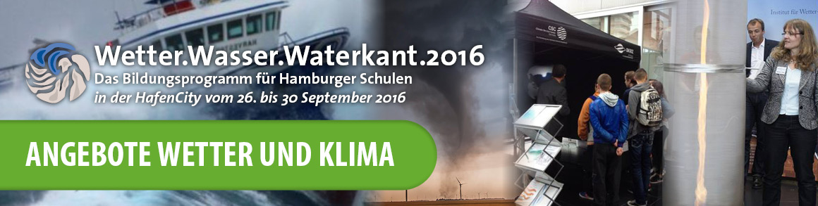 WWW2016_Header_Website_Bilder10