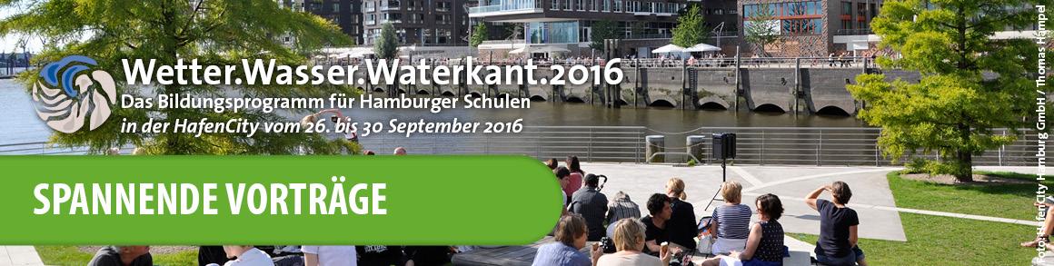 WWW2016_Header_Website_Bilder2