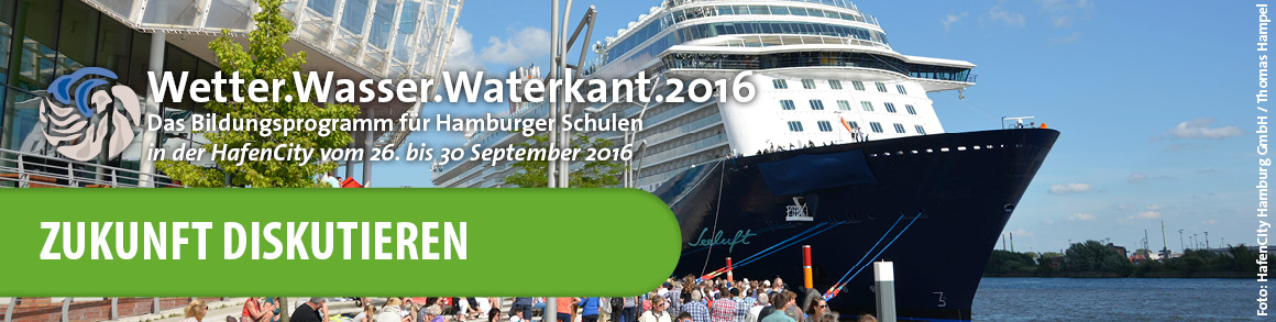 WWW2016_Header_Website_Bilder3