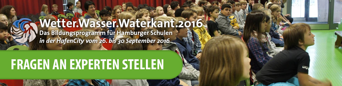 WWW2016_Header_Website_Bilder4