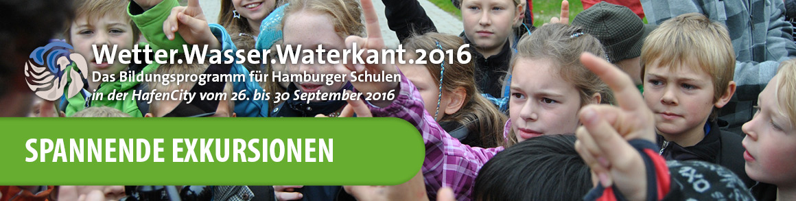 WWW2016_Header_Website_Bilder6