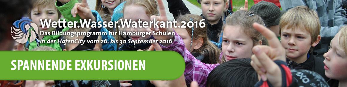 WWW2016_Header_Website_Bilder6
