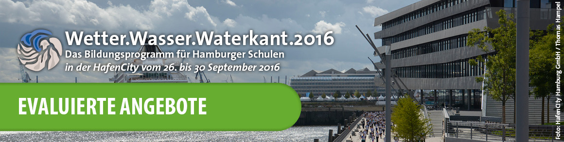 WWW2016_Header_Website_Bilder7
