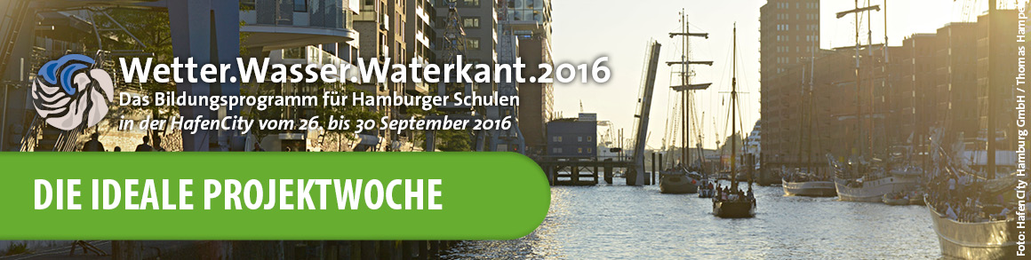 WWW2016_Header_Website_Bilder8