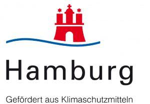 Logo_BUE